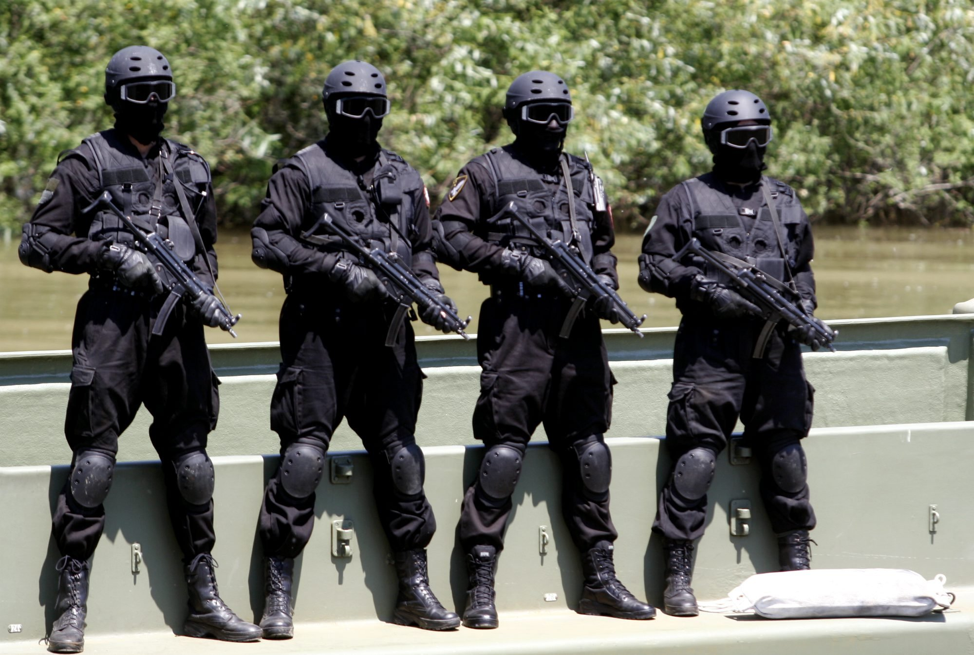 фото память элитные войска разных стран фото как версия