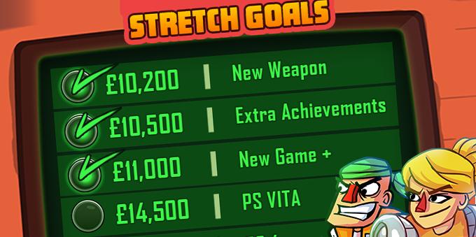 stretch goals3