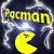PPacman
