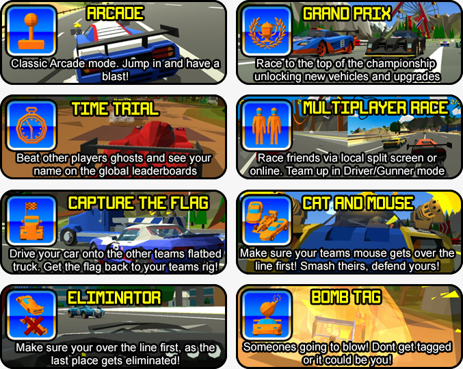 GameModesInfo