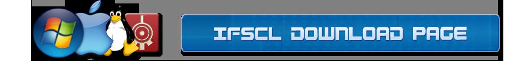 IFSCL bouton telechargement2
