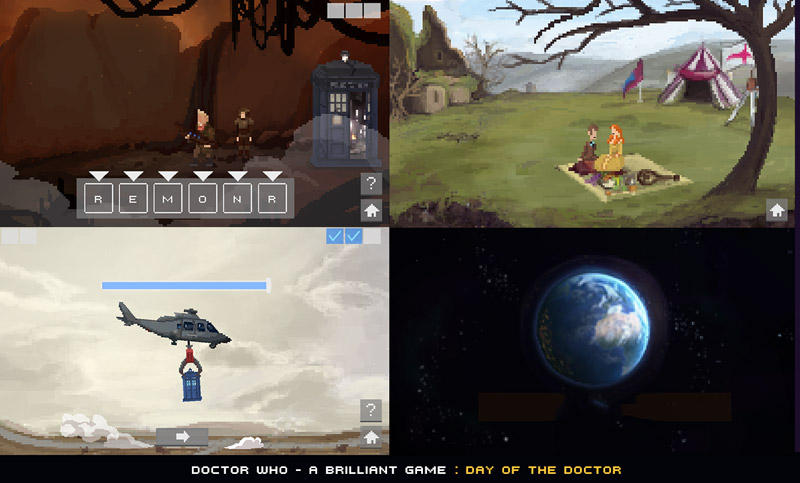 screens final 1