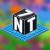 N7T-GAMES