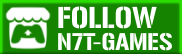 Follow N7T GAMES