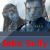 JakeSully