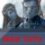 JakeSully