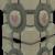 Demonicdan