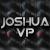 JoshuaVP