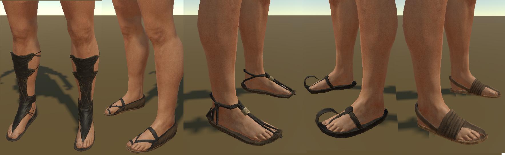 DTBlog4 sandals