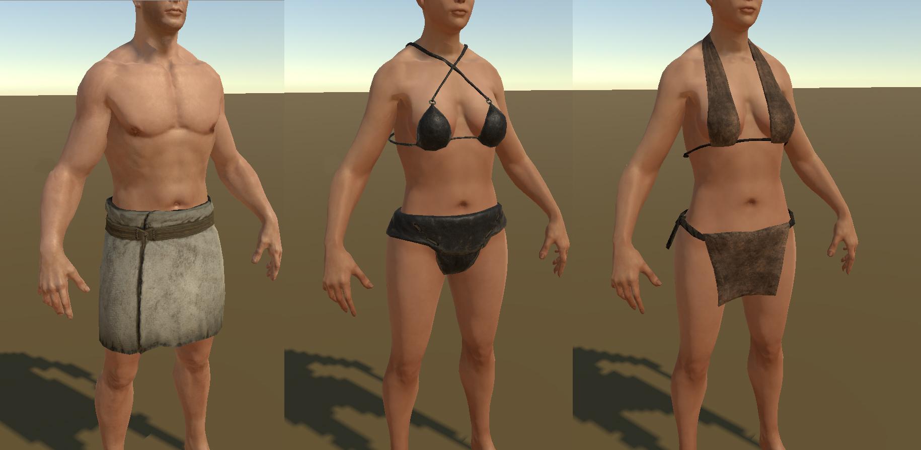 DTBlog4 underwear