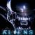 AliensModerator