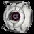 Portal_2_GLaDOS