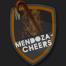 Mendozacheers