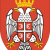 SerbianKnights