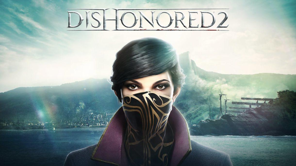 Dishonored 2 e1475251382110
