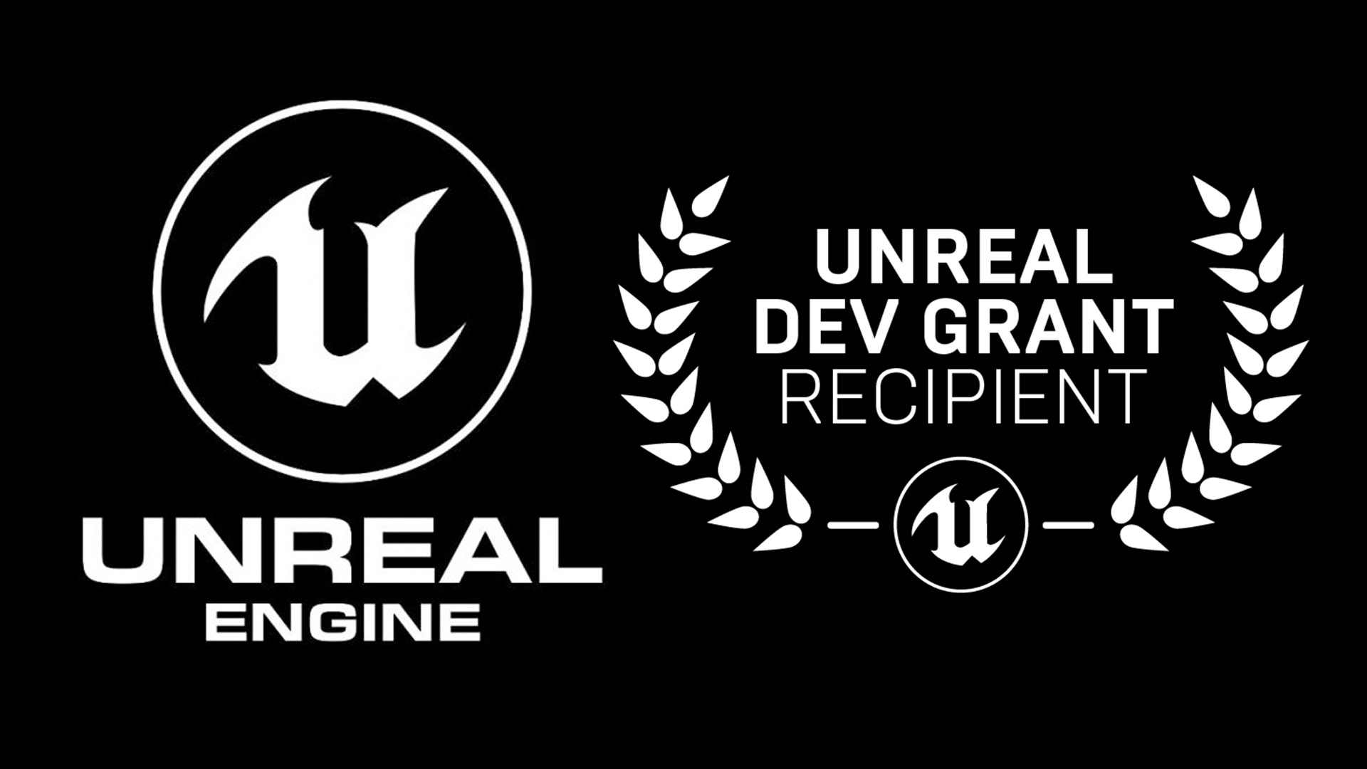 UnrealEngine DevelopmentGrant