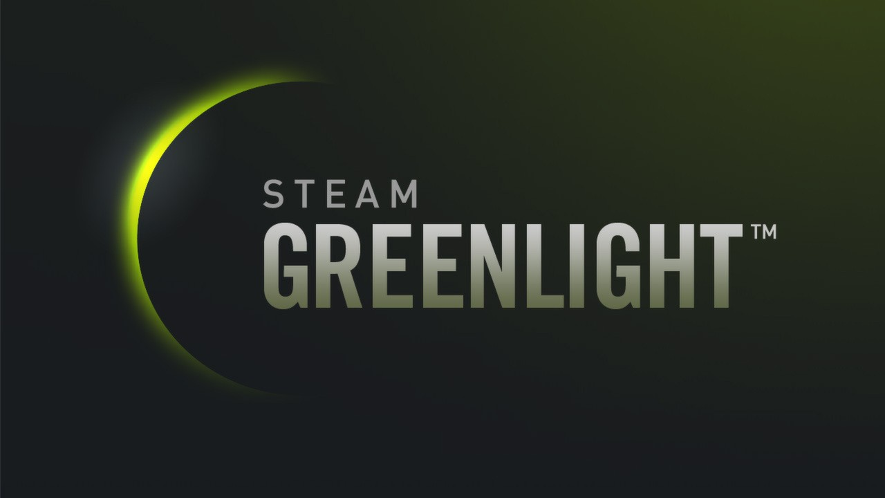 Valve Asks Steam Greenlight Deve