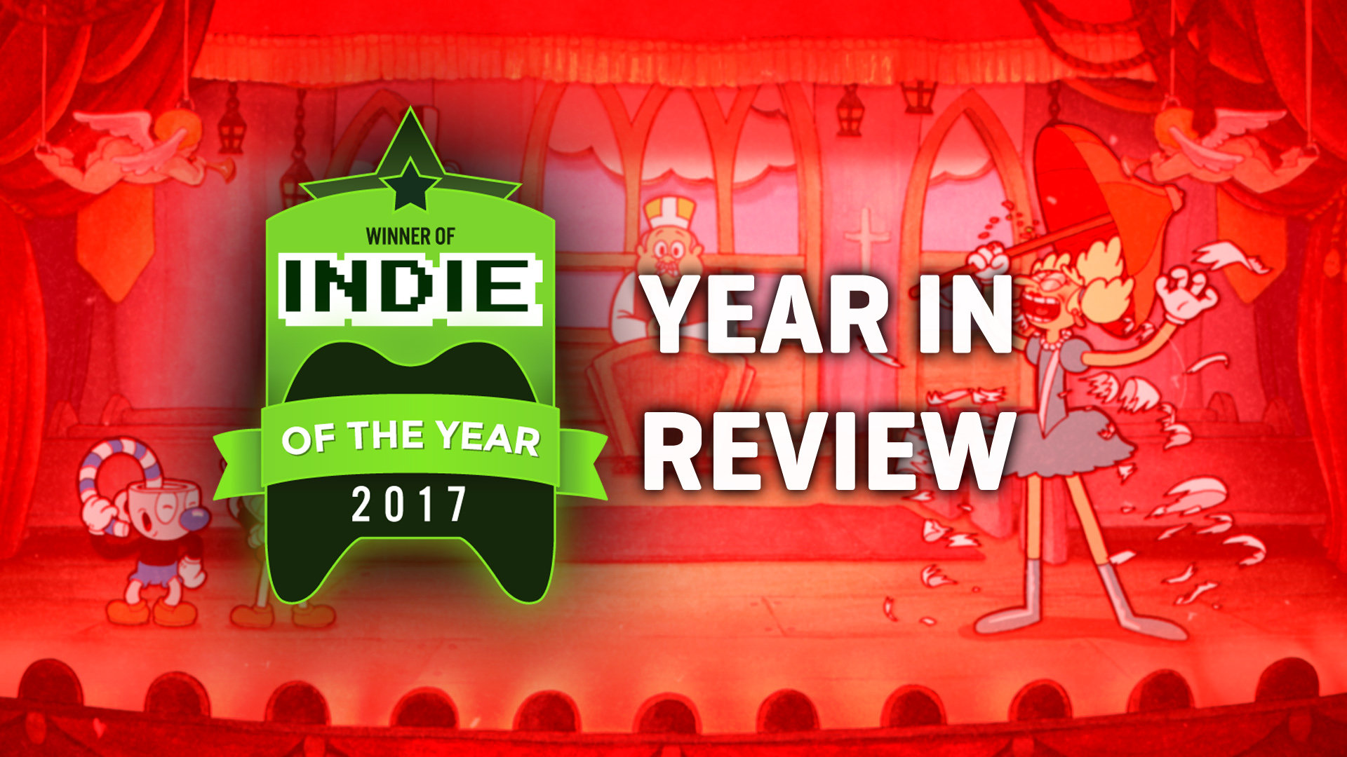 ioty year in review
