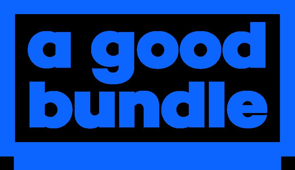 agb logo 1000