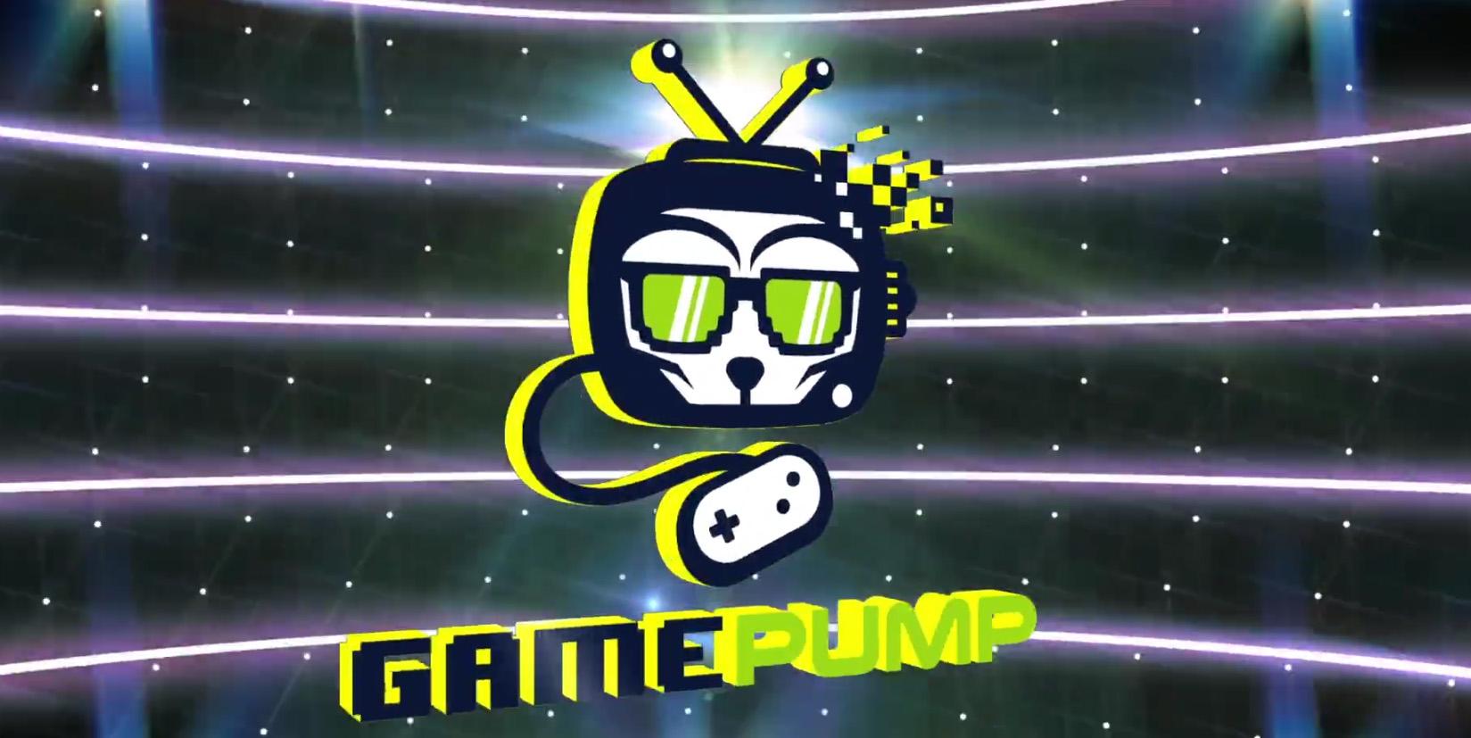 gamepump4