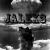 jalex3