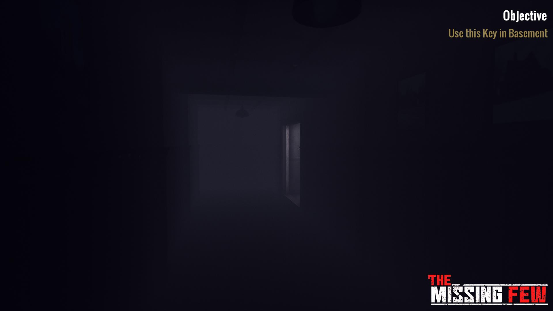 TMF ElevatorLight