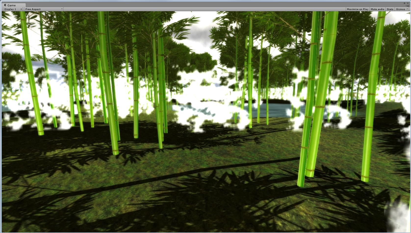 swamp2 1