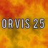 orvis25