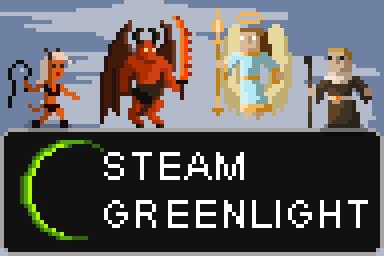SteamGreenlightFiguras