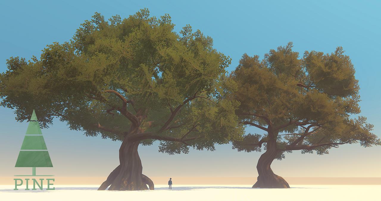 74 swamptrees2