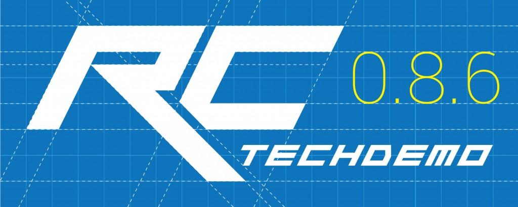 TechDemo 0.8.6