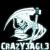 CrAzY3AGL3