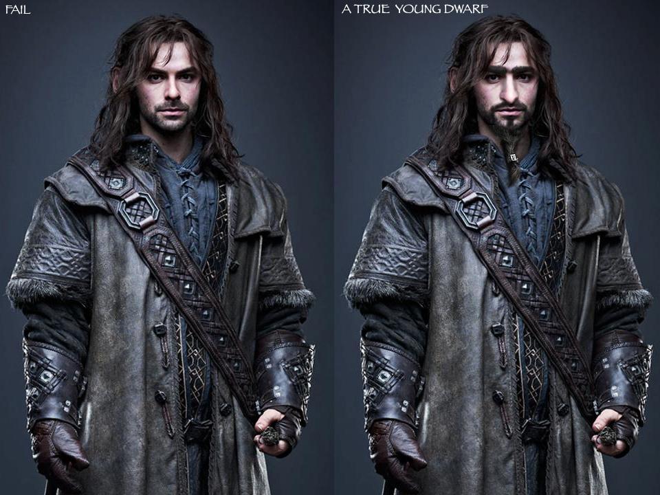 Der Hobbit oder Hin und zurück englischer Originaltitel The Hobbit or There and Back Again ist ein Fantasyroman für Kinder von J R R Tolkien den er zwischen