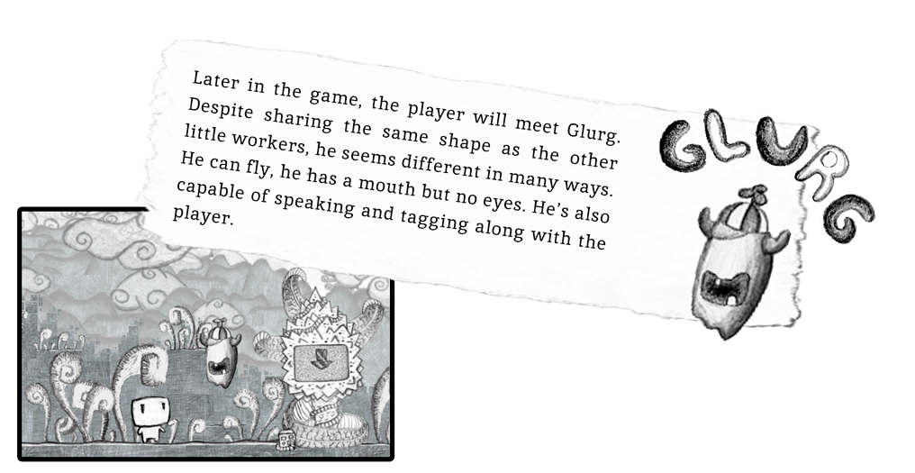glurg example 03
