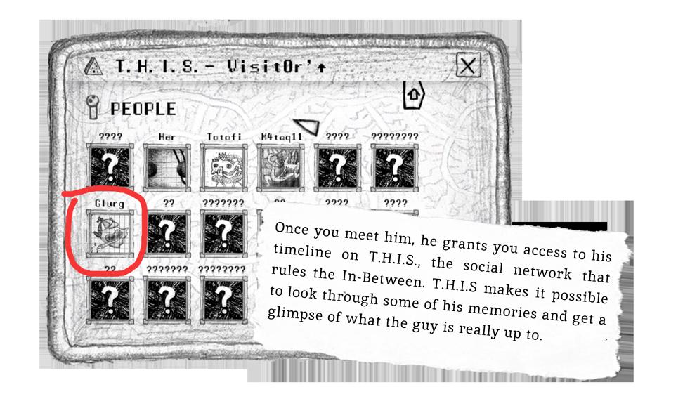 glurg example 04