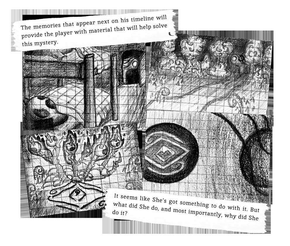 glurg example 06