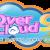 over_cloud9