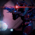 Geth_Prime