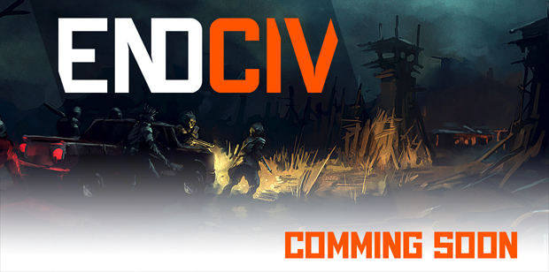 endciv header indiedb soon