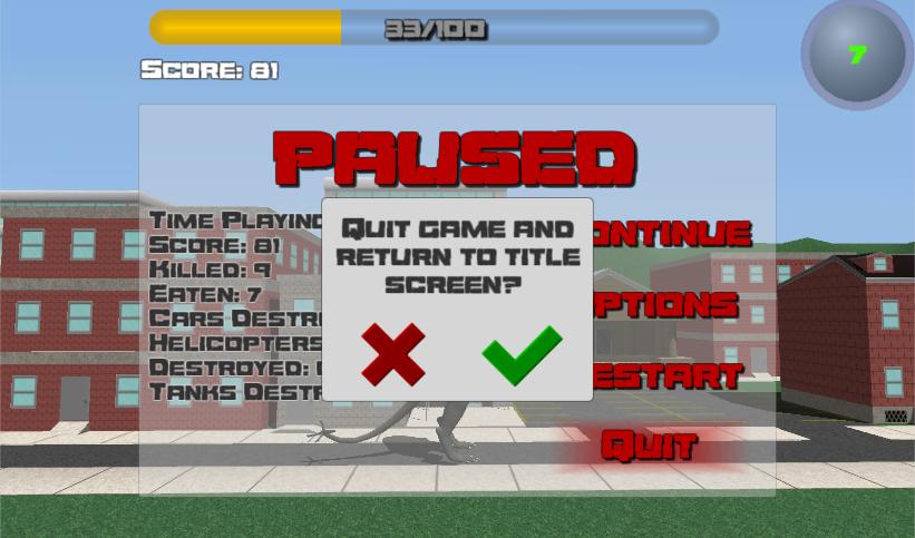 paused2