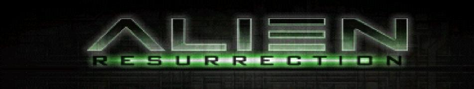 alien rez logo