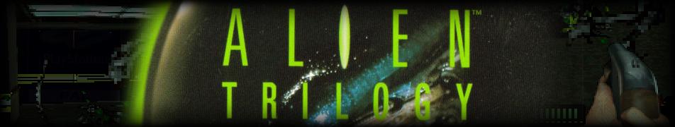 alien try logo