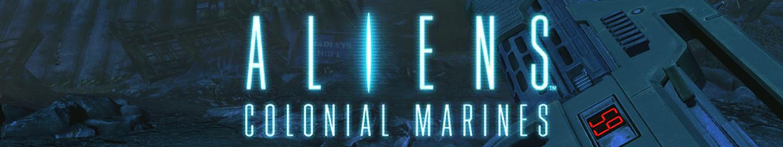 aliens CM logo