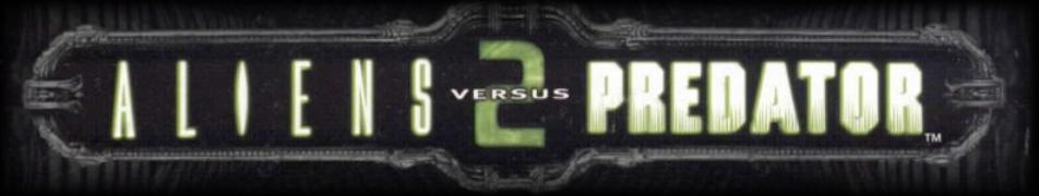 avp2 logo
