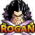RoganX