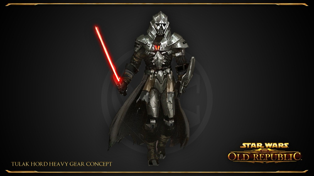 the armour of tulak hord image lord of pain indie db