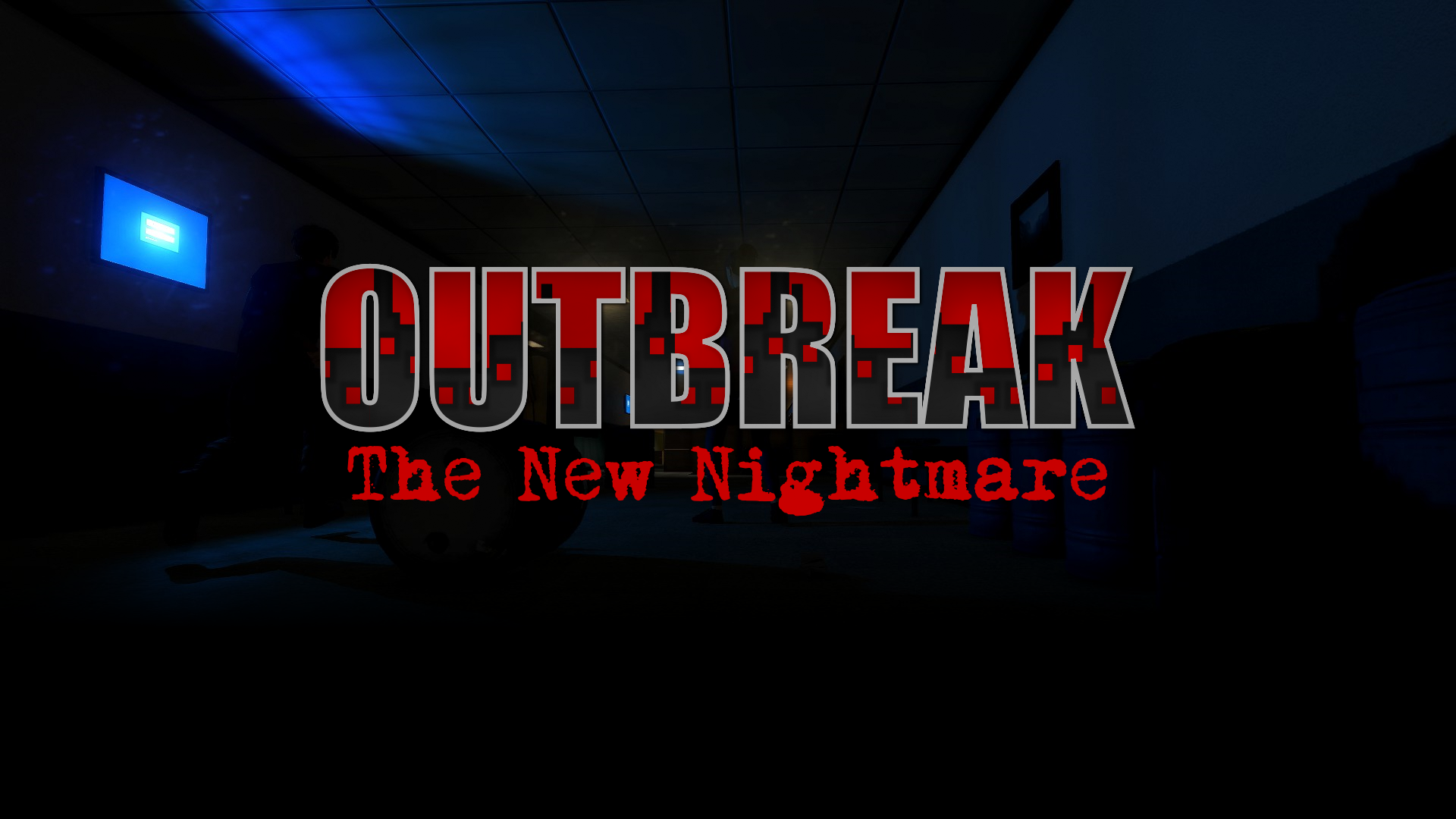 OutbreakLogo