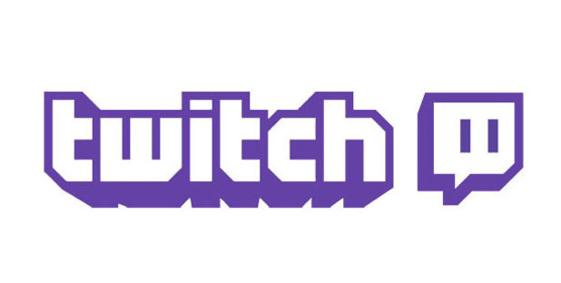gaming twitch tv logo zuj2 640