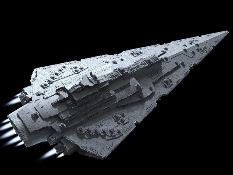 Картинки звездный крейсер
