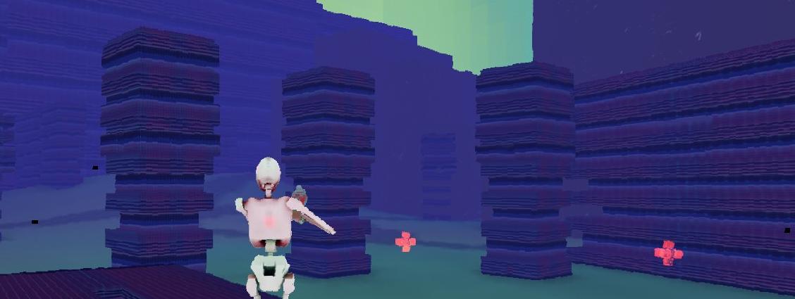 Encounter 11th Dream Game